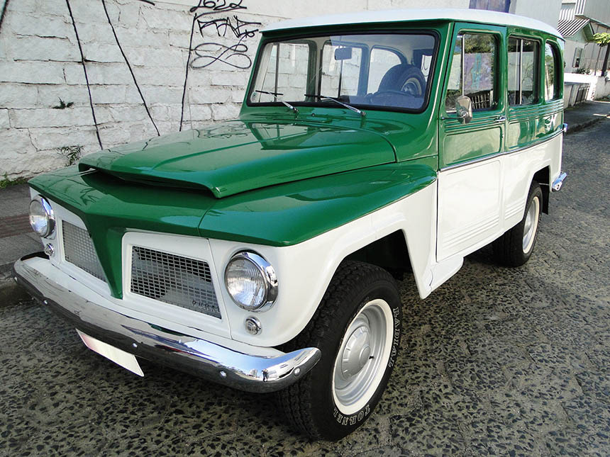 Automovel-ford-rural-1971-1