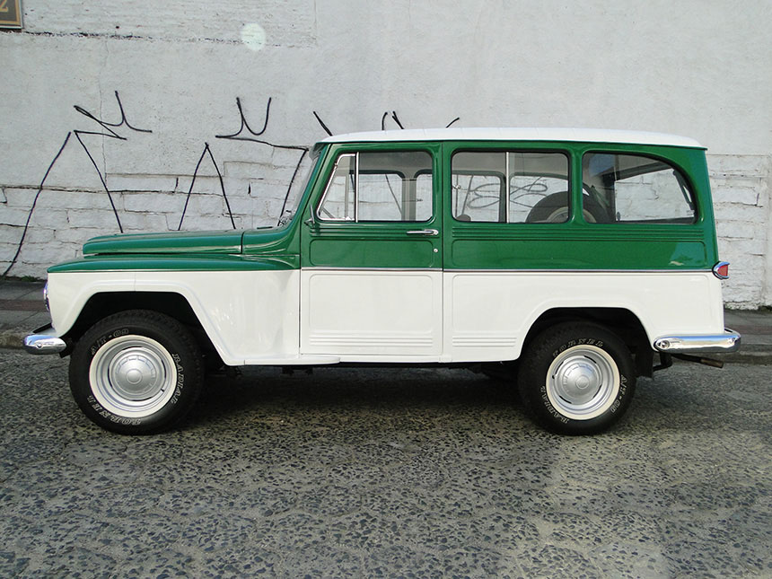 Automovel-ford-rural-1971-2