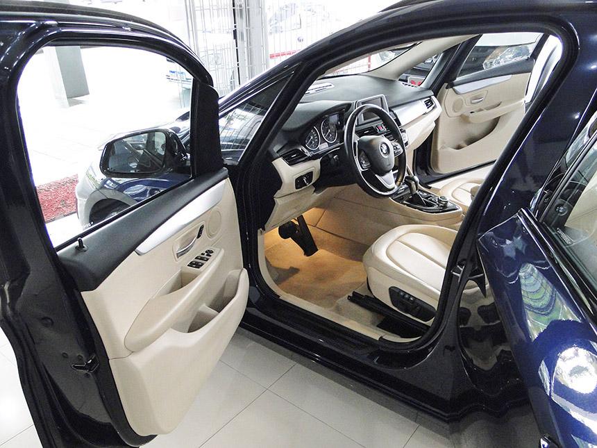 automovel-bmw-220i-cat-active-flex-2018-8