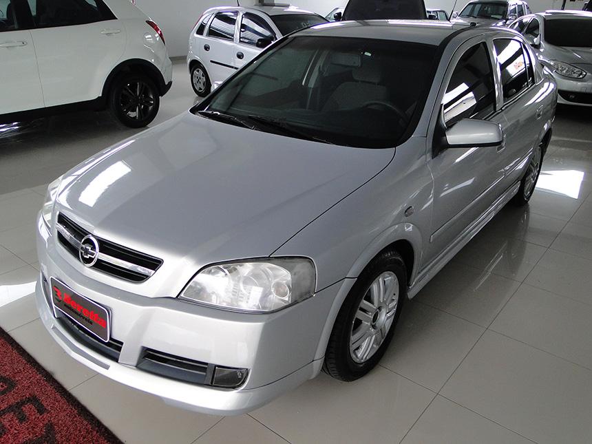 Automovel-2