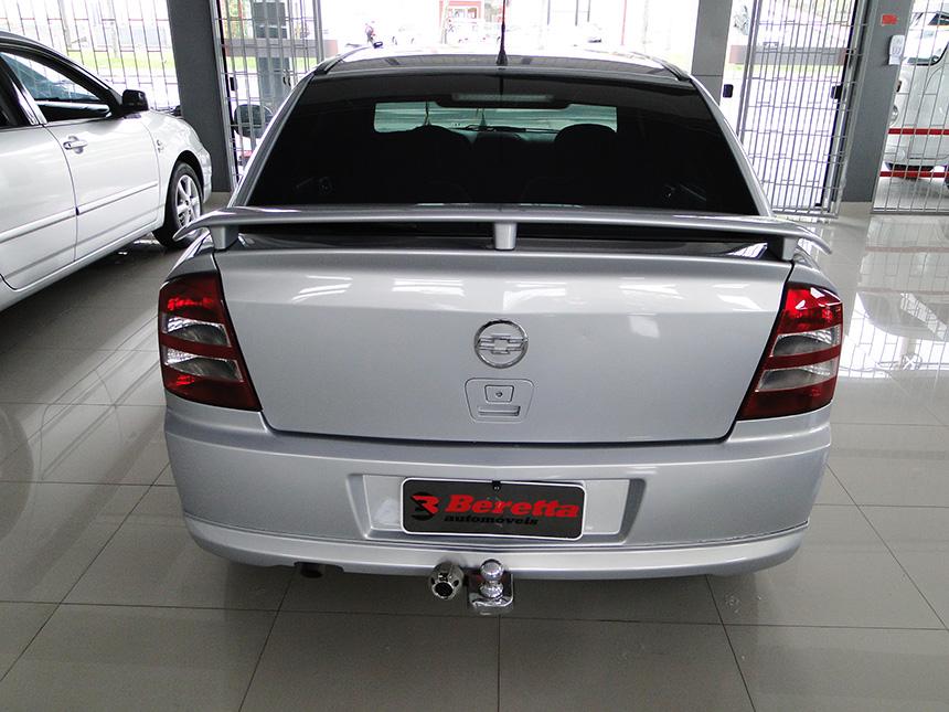 Automovel-5