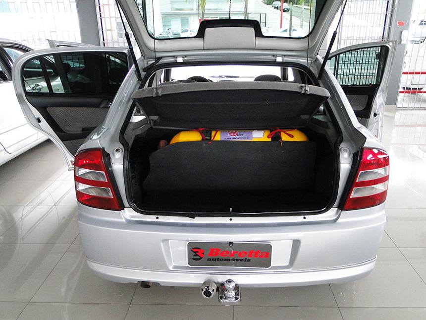 Automovel-9