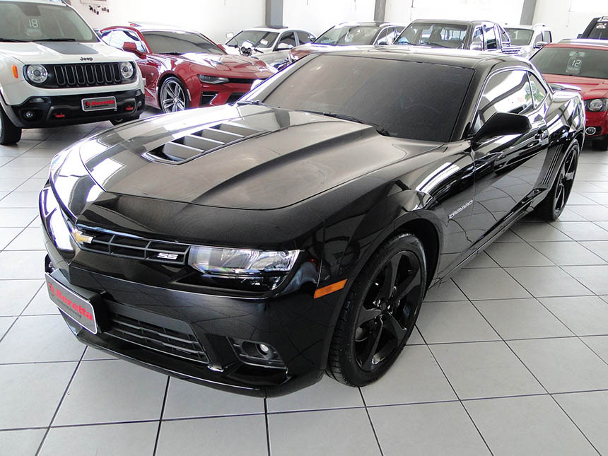 automovel-chevrolet-camaro-2ss-2015-2