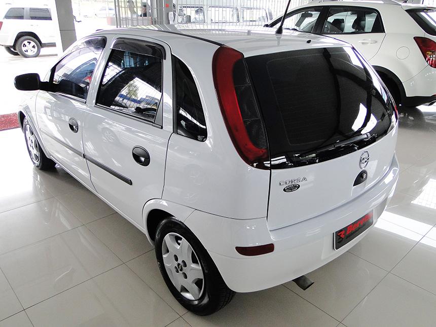 automovel-chevrolet-corsa-hatch-2003-6