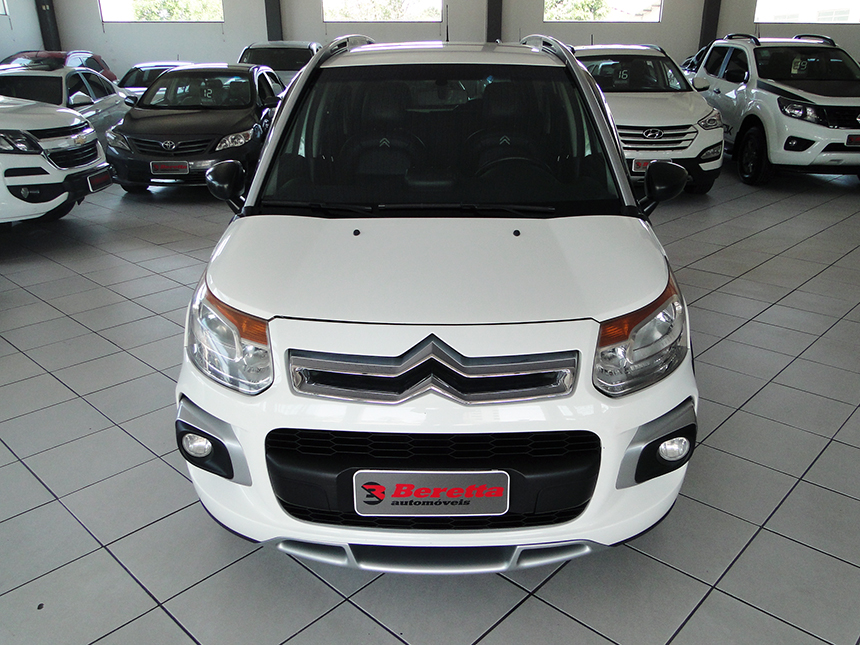 automovel-citroen-c3-aircross-glxa-2014-1