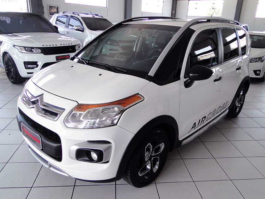 automovel-citroen-c3-aircross-glxa-2014-2