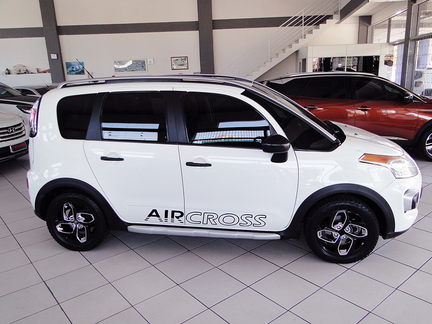 automovel-citroen-c3-aircross-glxa-2014-3