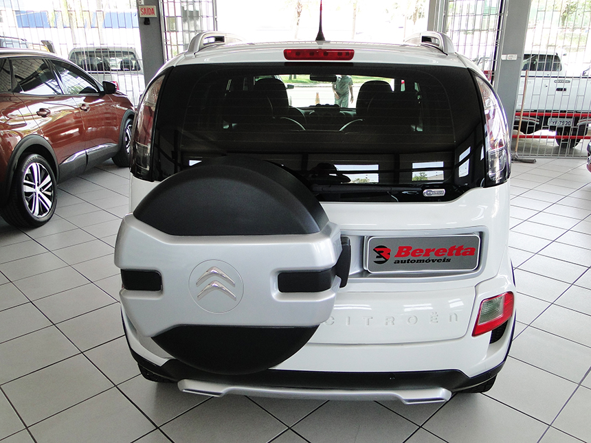 automovel-citroen-c3-aircross-glxa-2014-5