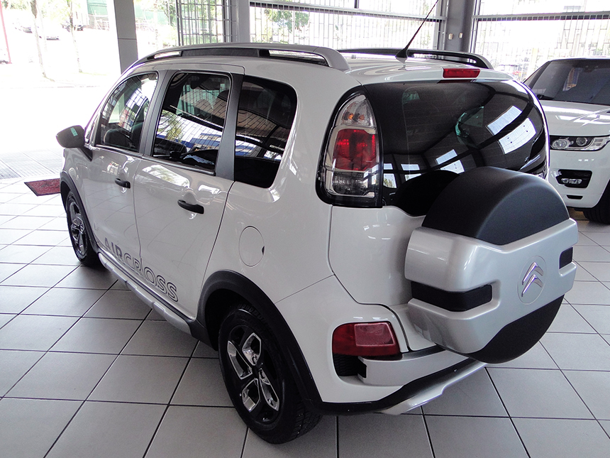 automovel-citroen-c3-aircross-glxa-2014-6