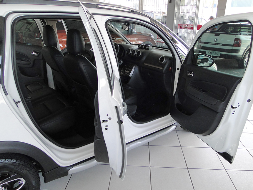 automovel-citroen-c3-aircross-glxa-2014-9