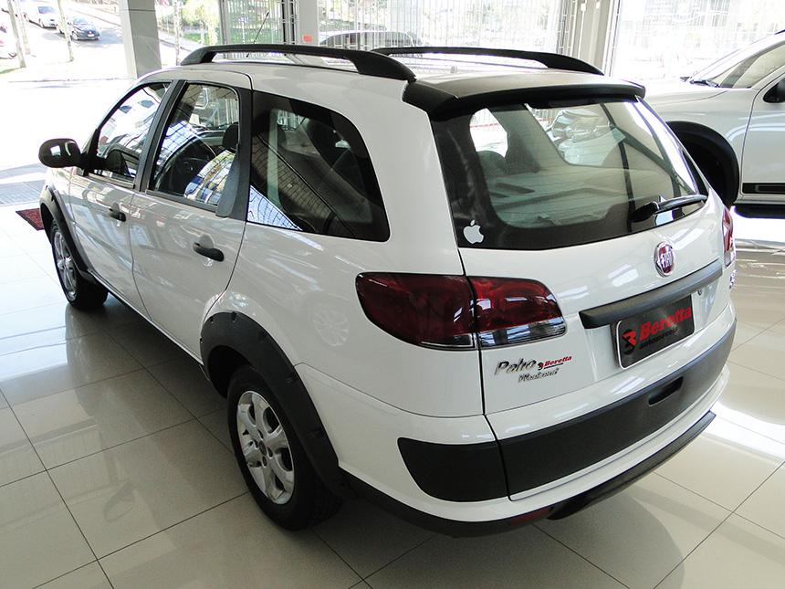 automovel-fiat-palio-wk-trekk-16-2014-1504-6
