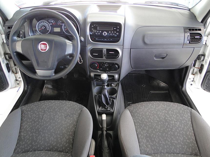 automovel-fiat-palio-wk-trekk-16-2014-1504-7