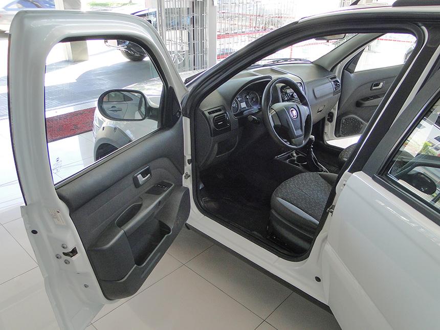 automovel-fiat-palio-wk-trekk-16-2014-1504-8