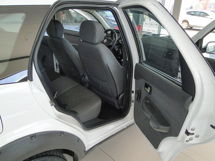 automovel-fiat-palio-wk-trekk-16-2014-1504-9