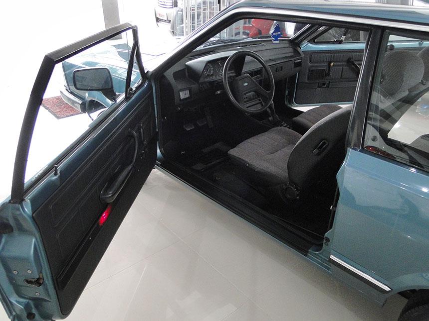 Automovel-8
