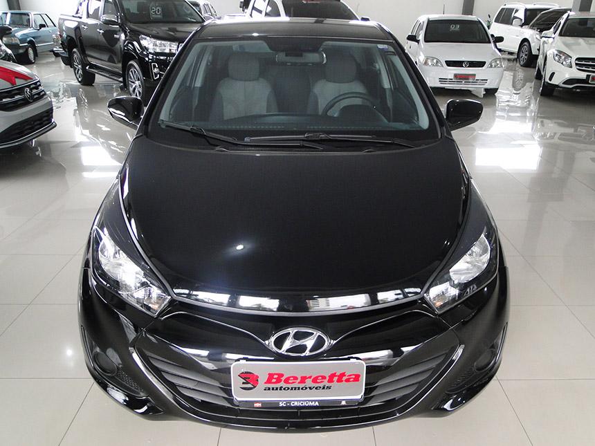automovel-hyundai-hb20-s-10m-conf-2014-1