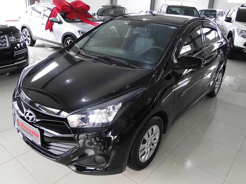 automovel-hyundai-hb20-s-10m-conf-2014-2