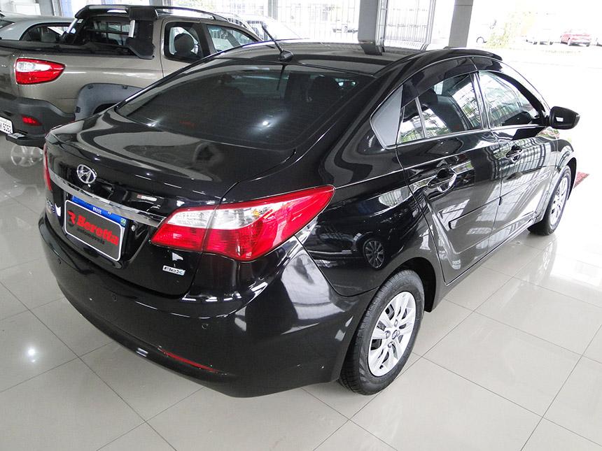 automovel-hyundai-hb20-s-10m-conf-2014-4