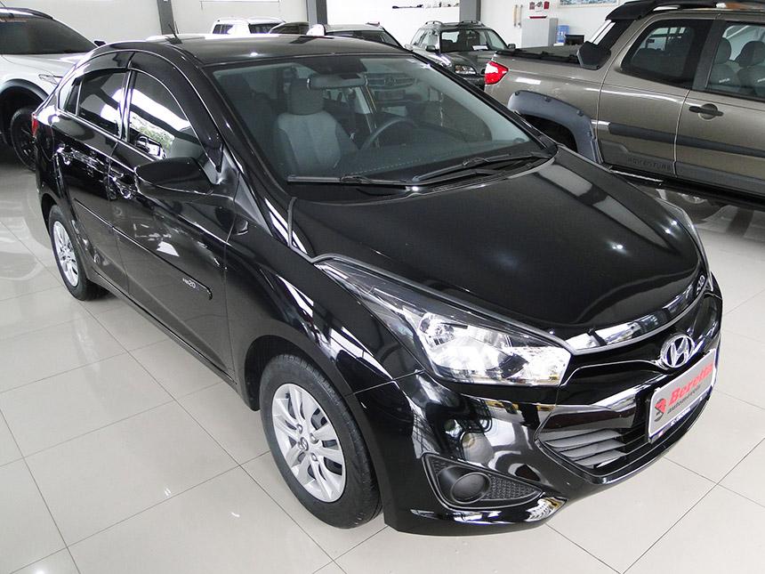 automovel-hyundai-hb20-s-10m-conf-2014