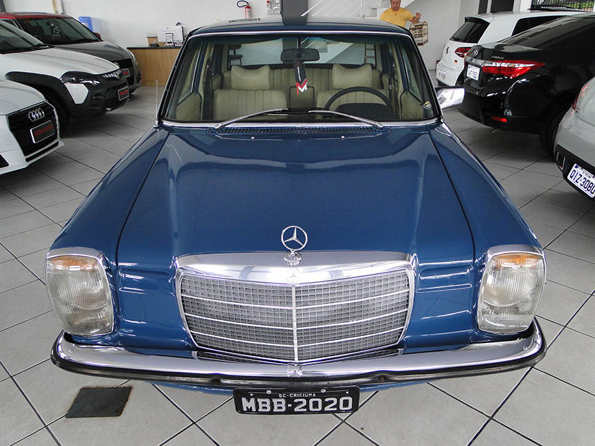 automovel-mercedes-benz-1976-1