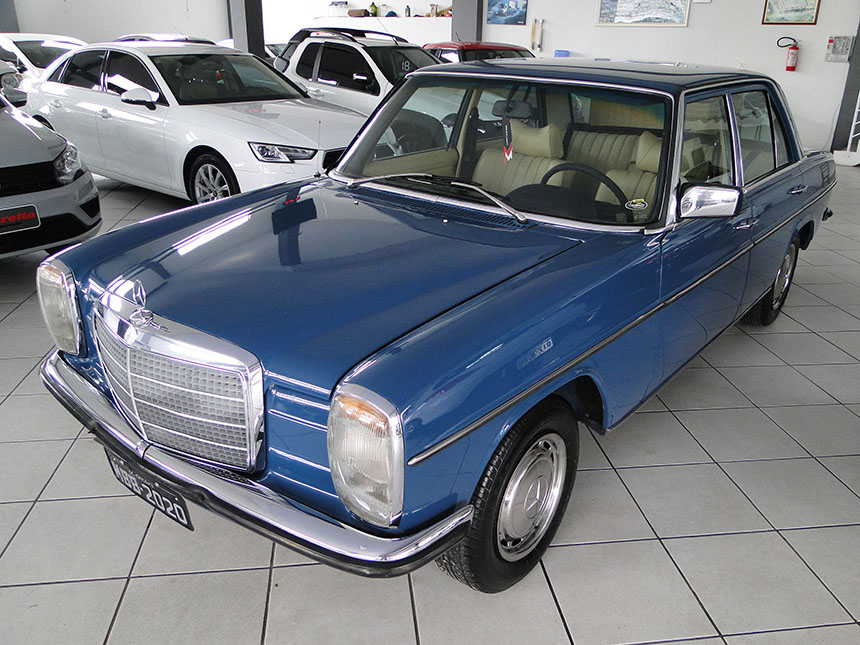 automovel-mercedes-benz-1976-2
