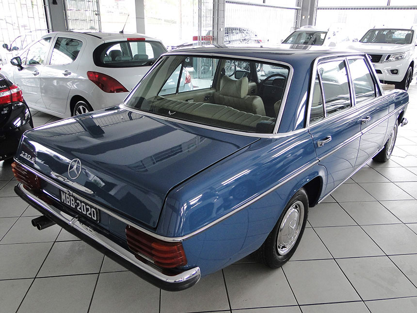 automovel-mercedes-benz-1976-4