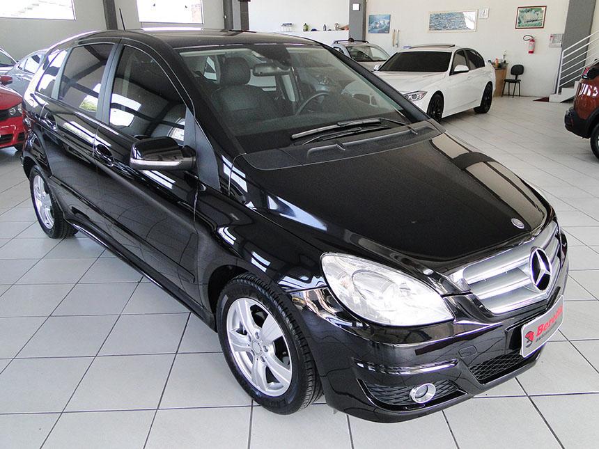 automovel-mercedes-benz-b-180-2010