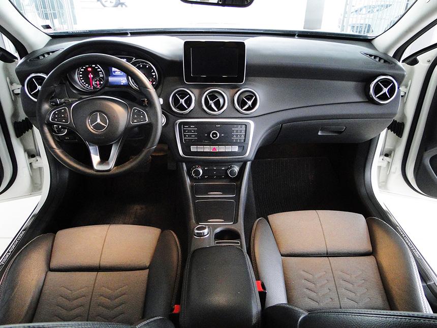 automovel-mercedes-benz-gla-200-ff-sty-2018-7