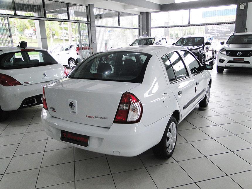 automovel-renault-clio-exp-10-16v-2007-3