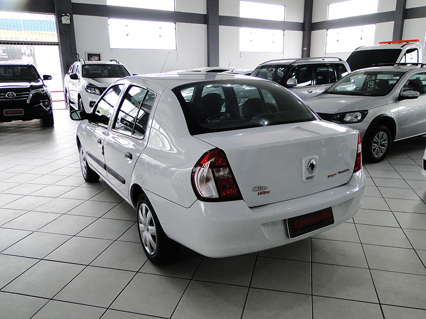 automovel-renault-clio-exp-10-16v-2007-5