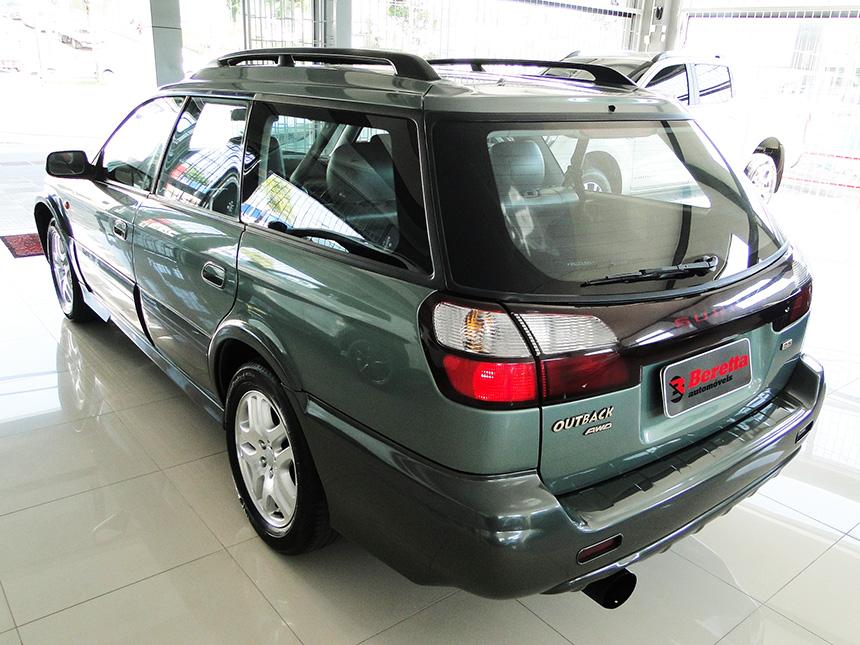 Automovel-6