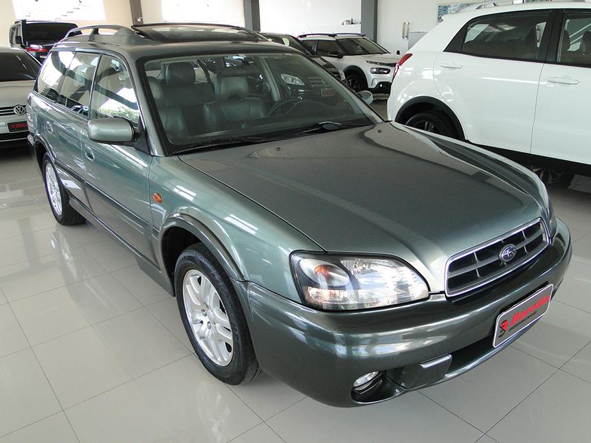 automovel-subaru-legacy-outback-2003