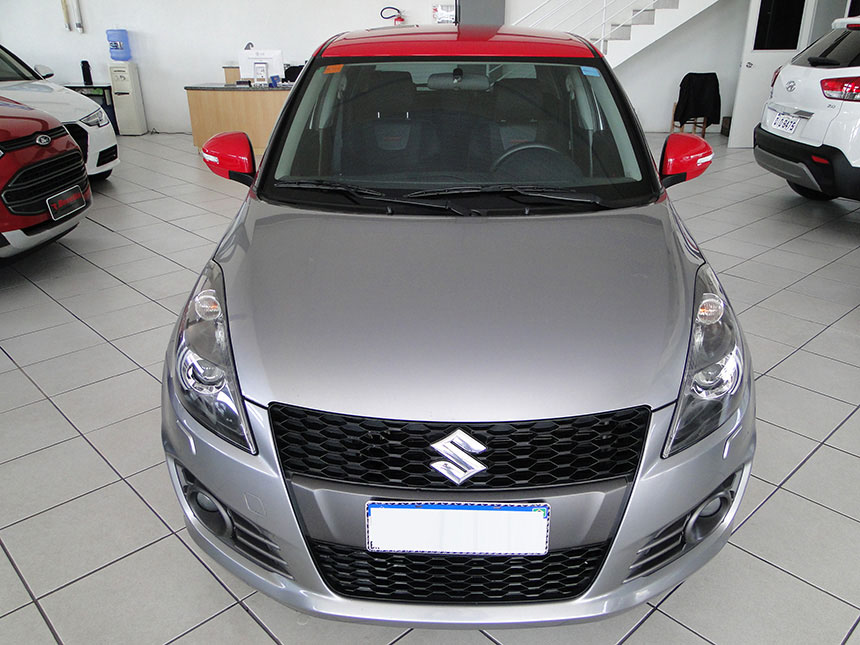 automovel-suzuki-swift-sport-r-2015-1