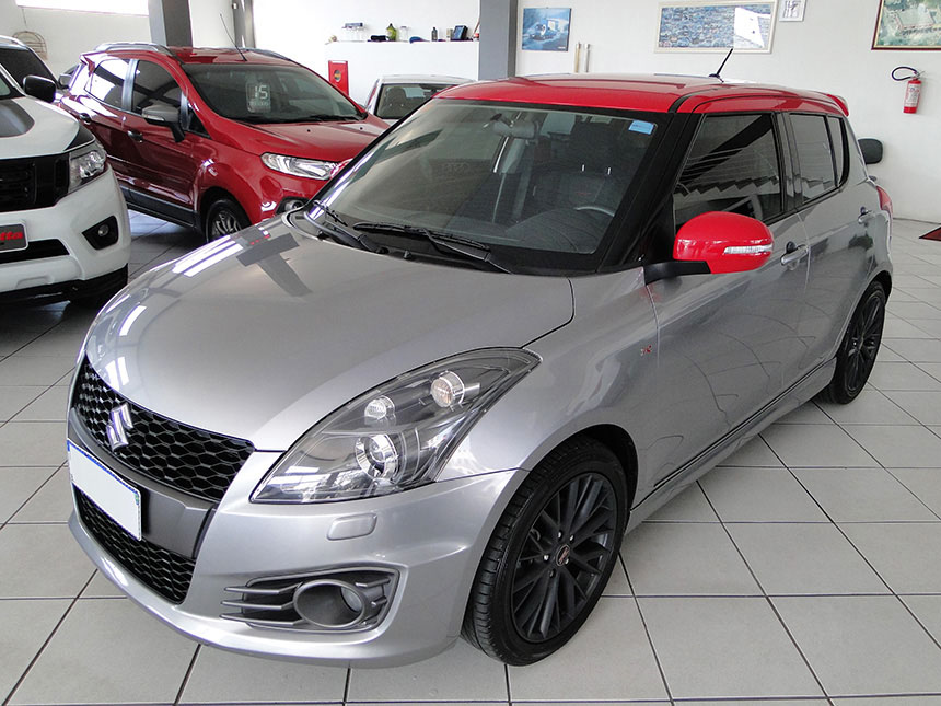 automovel-suzuki-swift-sport-r-2015-2