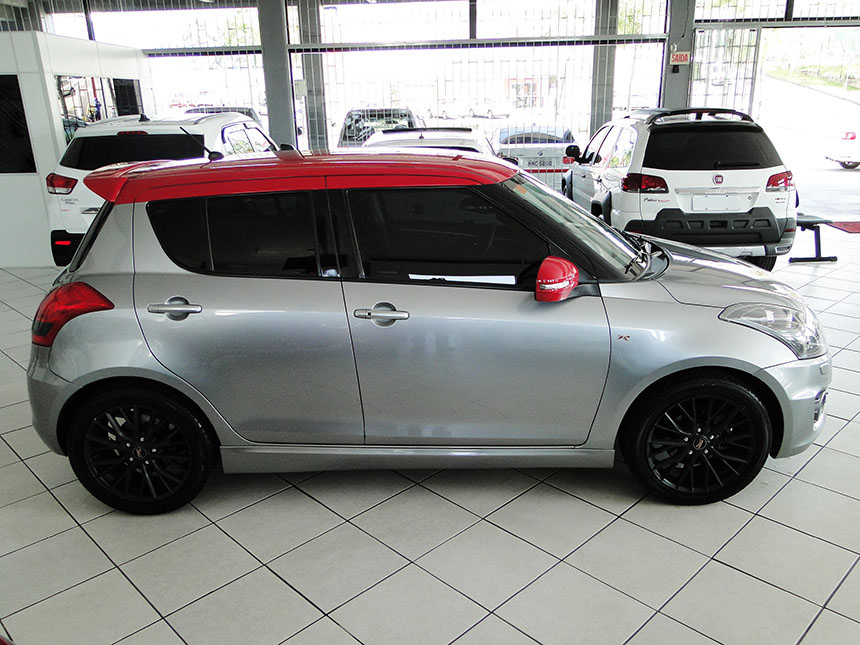 automovel-suzuki-swift-sport-r-2015-3