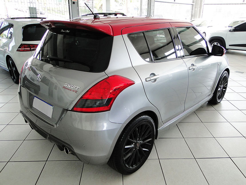 automovel-suzuki-swift-sport-r-2015-4