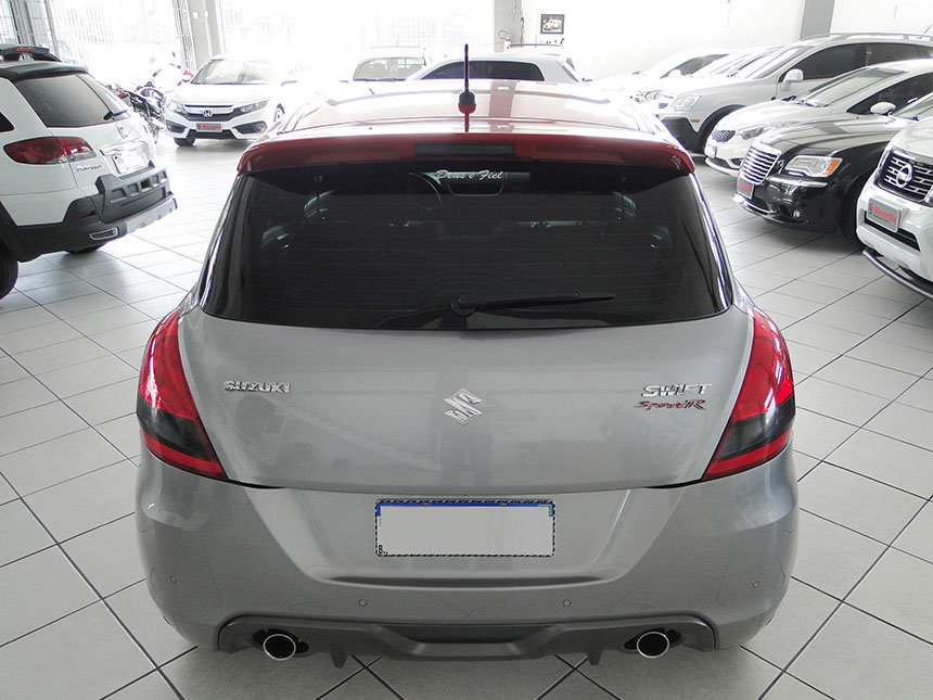 automovel-suzuki-swift-sport-r-2015-5