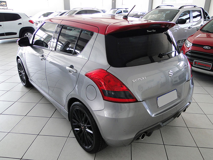 automovel-suzuki-swift-sport-r-2015-6
