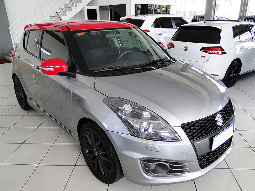 automovel-suzuki-swift-sport-r-2015