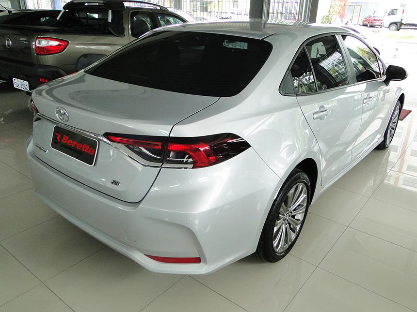 automovel-toyota-corolla-xei-20-2021-4