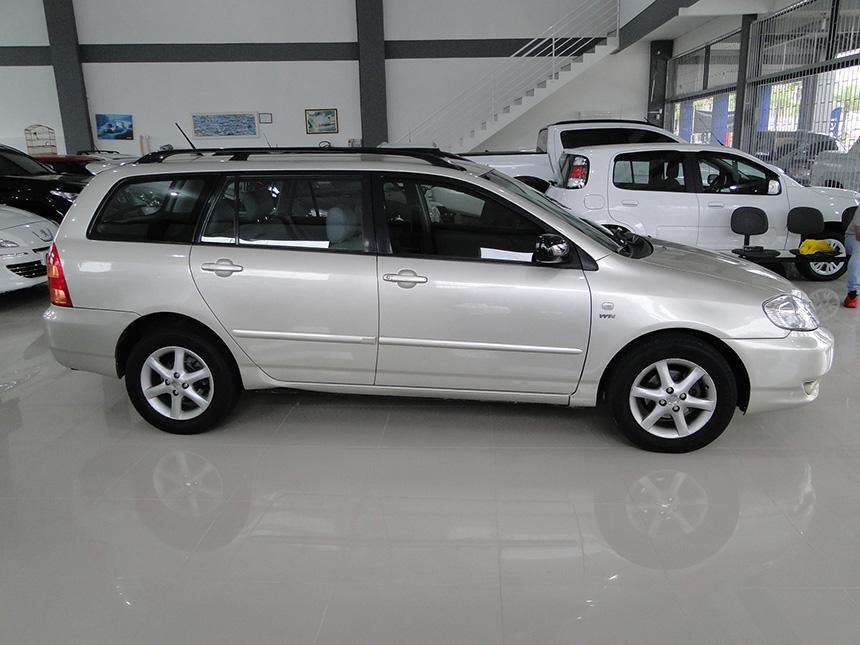 Automovel-3