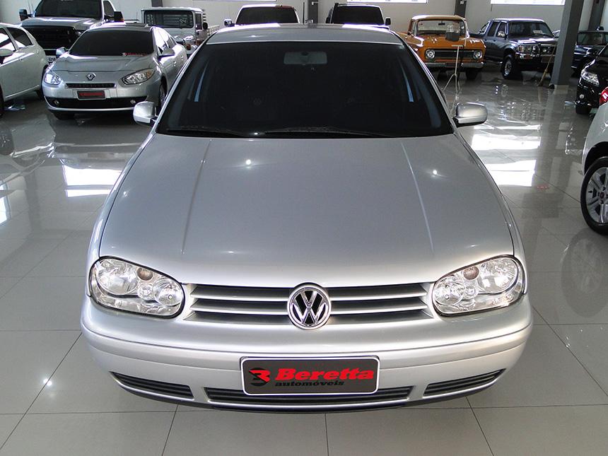 Automovel-1