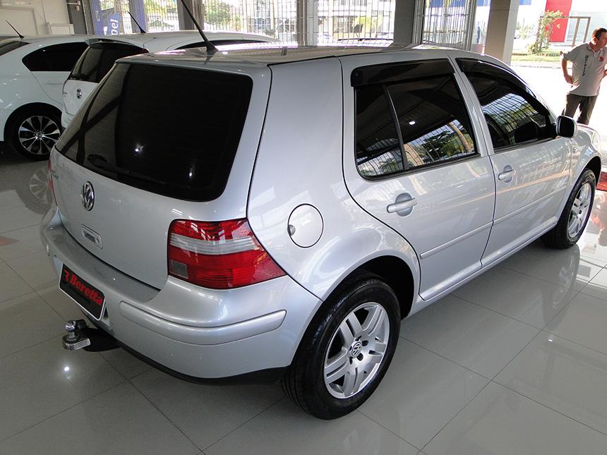 Automovel-4