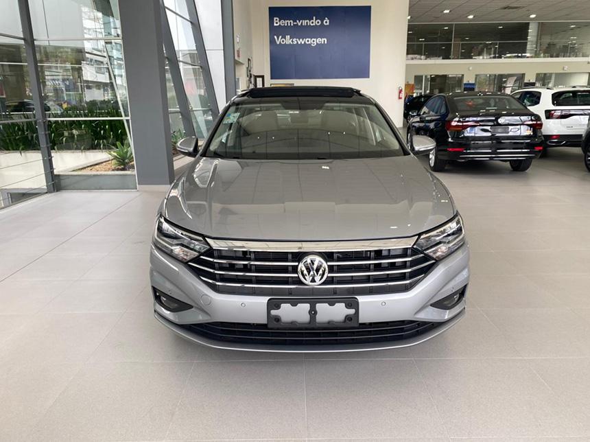 automovel-volkswagen-jetta-confortline-250-tsi-2020-1