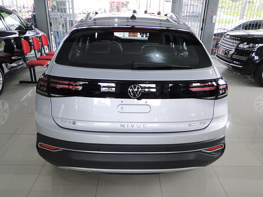 automovel-volkswagen-nivus-200-tsi-2021-0km-5