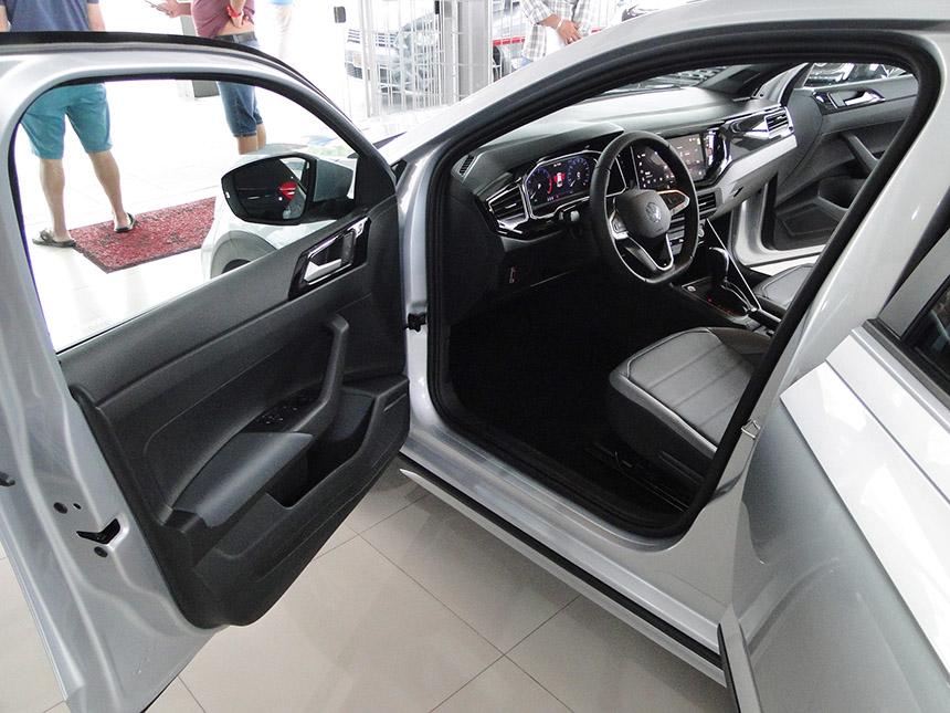 automovel-volkswagen-nivus-200-tsi-2021-0km-8