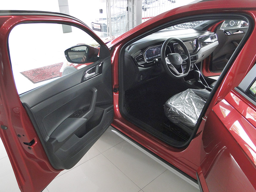 automovel-volkswagen-nivus-hl-tsi-ad-2021-0km-8