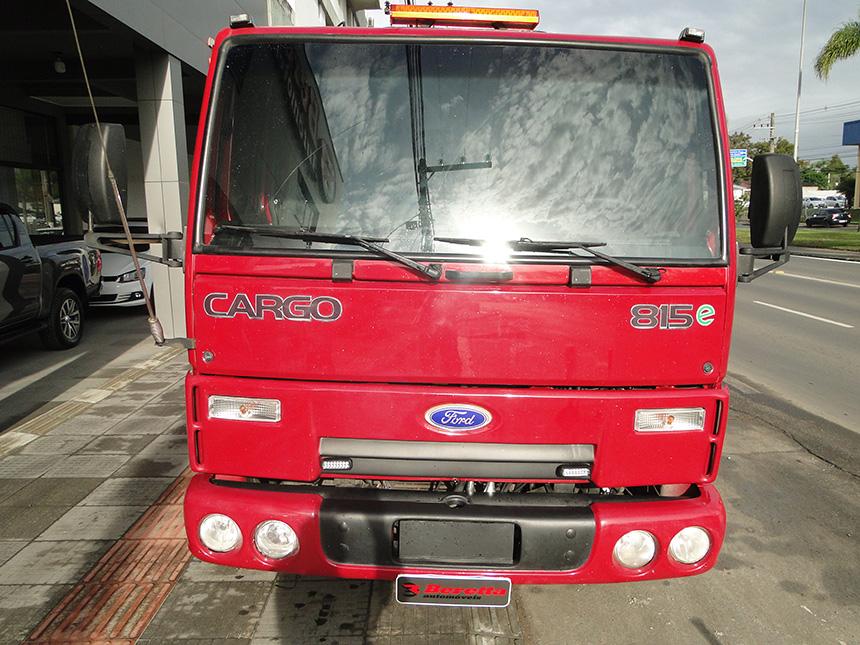 caminhão-1