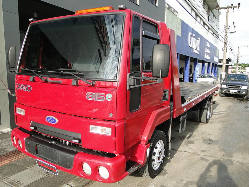 caminhão-2