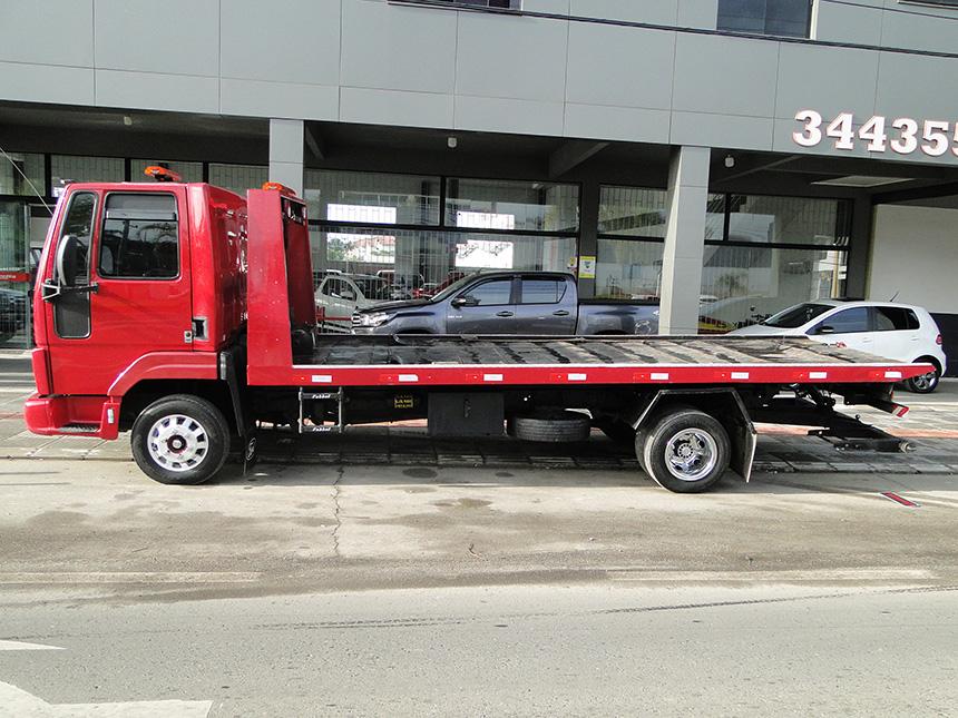 caminhão-3